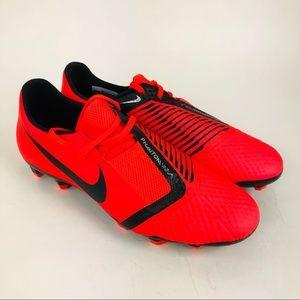 Nike Phantom Venom Academy FG Soccer Cleats New